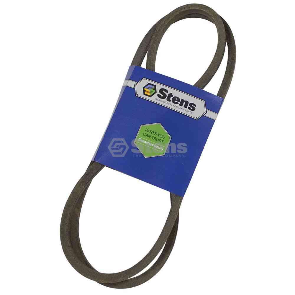 Replacement Belt MTD 954-0371A