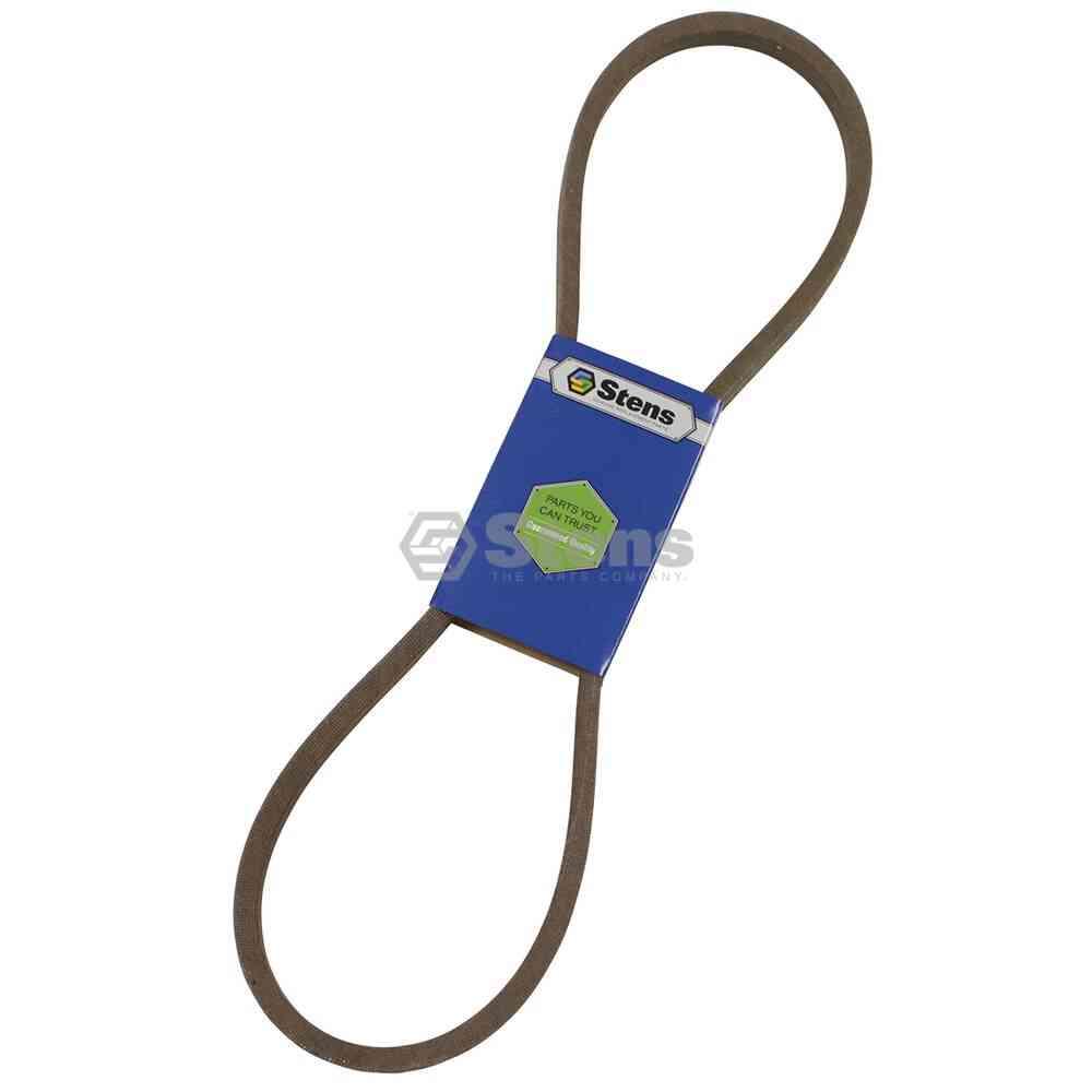 Replacement Belt MTD 954-0468