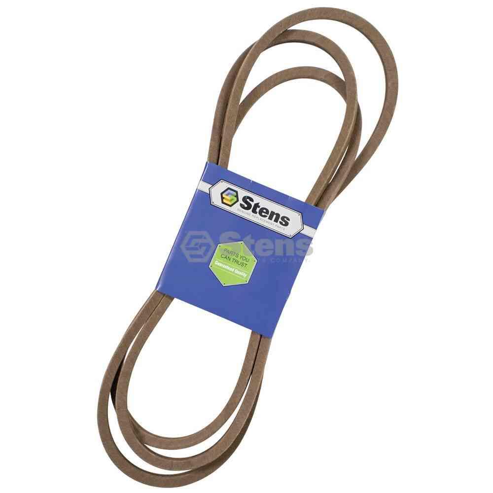 OEM Replacement Belt Cub Cadet 954-04048