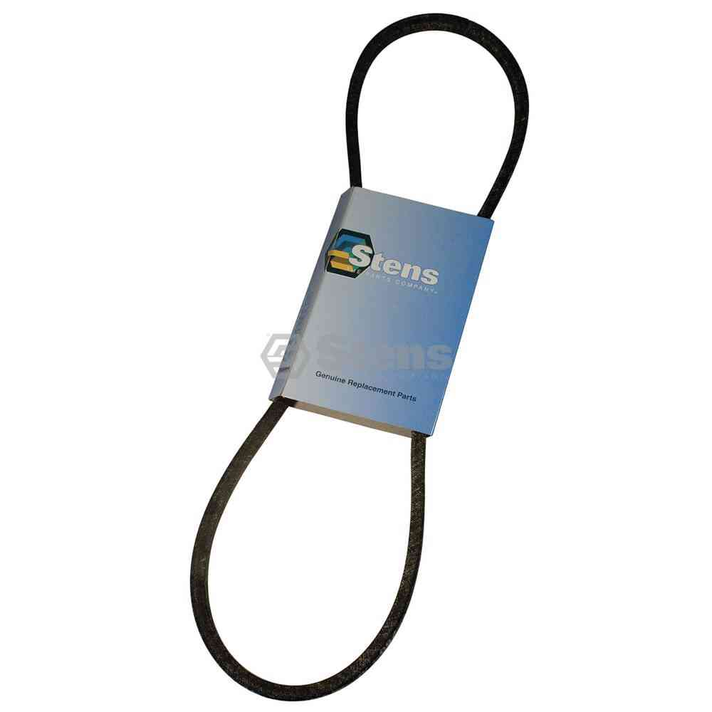 Belt MTD 954-0367