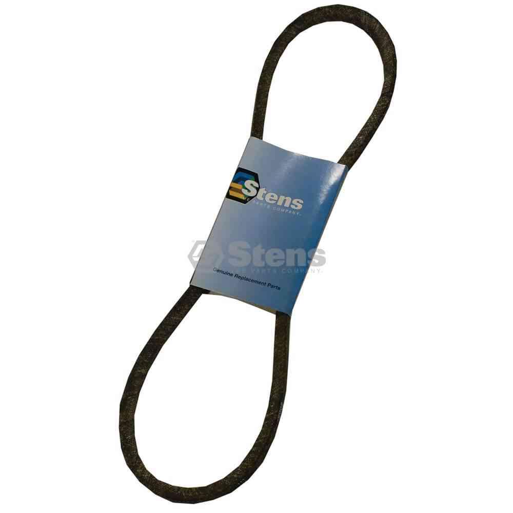 Replacement Belt MTD 954-0453