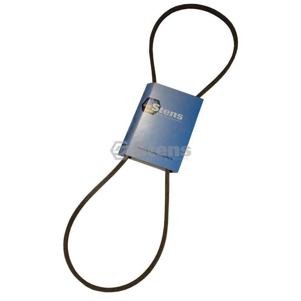 Replacement Belt MTD 954-0625A