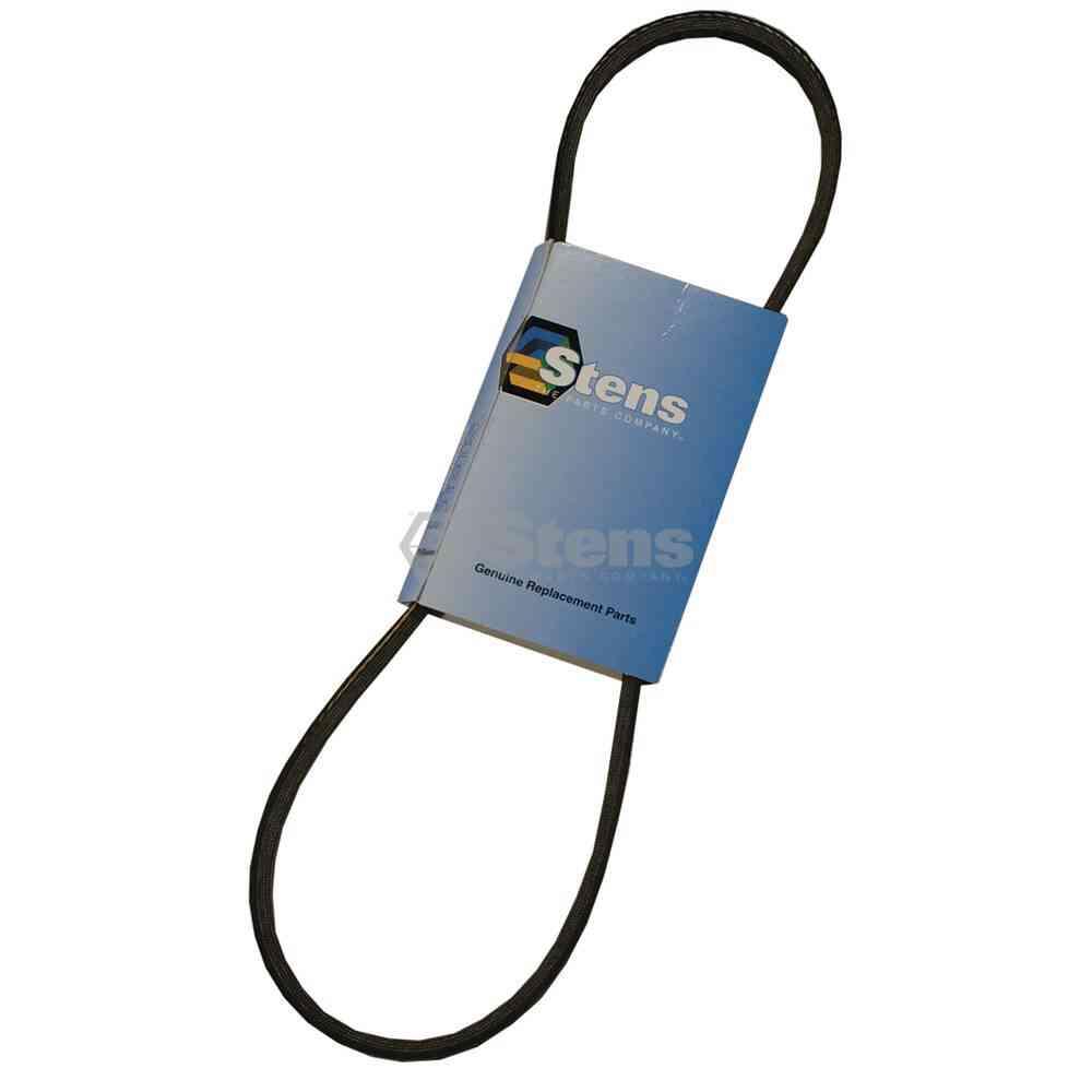 Replacement Belt MTD 954-0637A