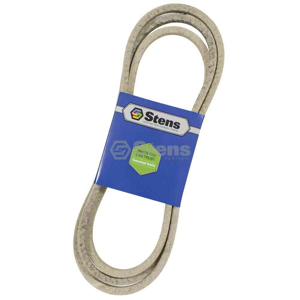 Belt Snapper Pro 5021650