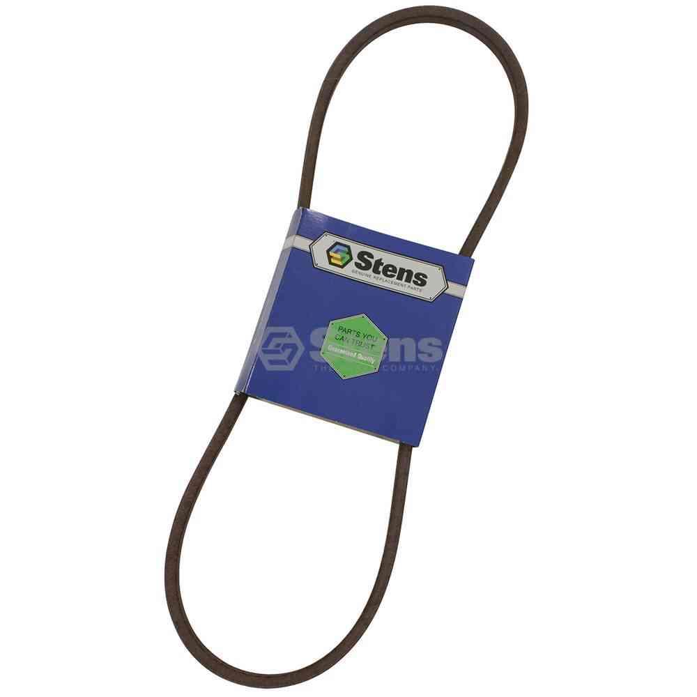 Replacement Belt MTD 954-0370
