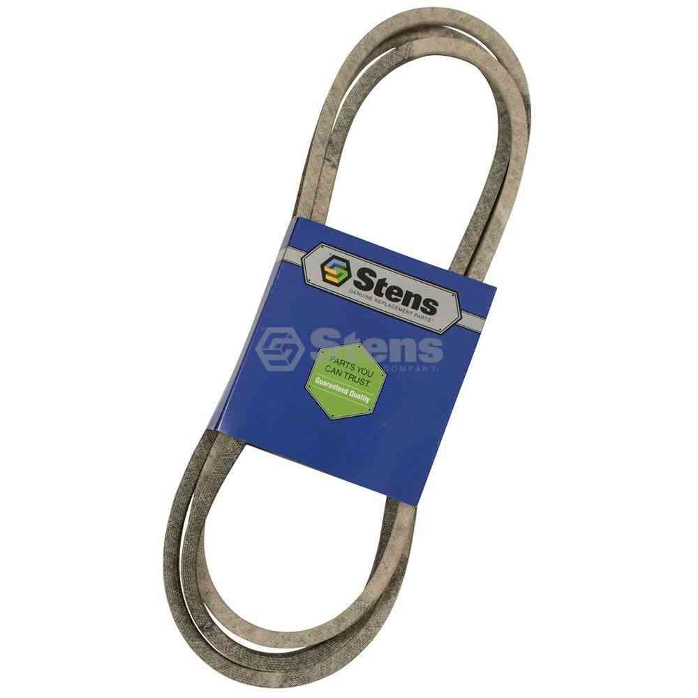 Replacement Belt Cub Cadet 01005375