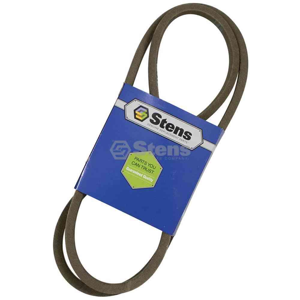 Replacement Belt MTD 954-04249