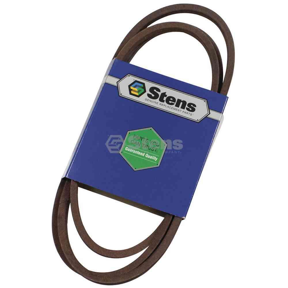 OEM Replacement Belt MTD 954-04252
