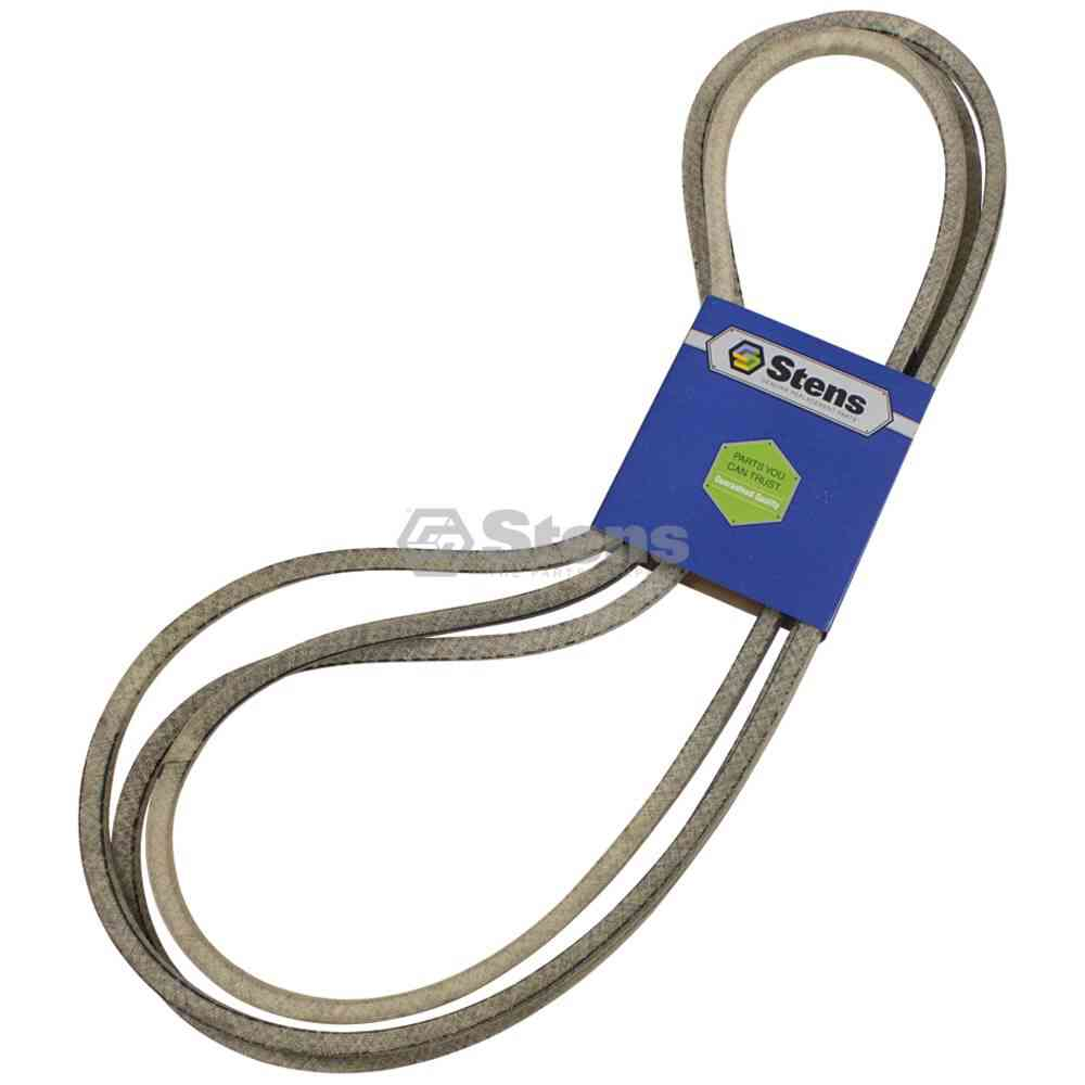 OEM Replacement Belt Snapper Pro 5022399