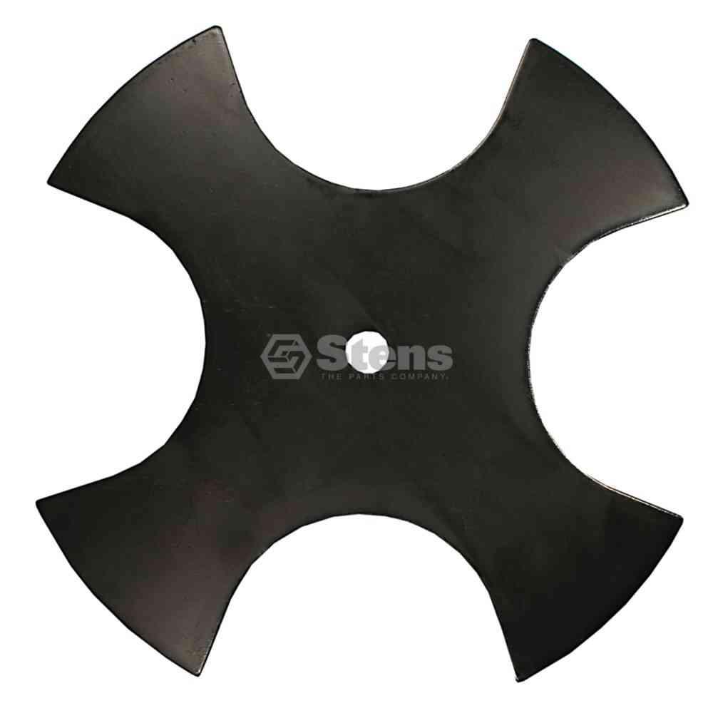 375-311 Star Edger Blade 9