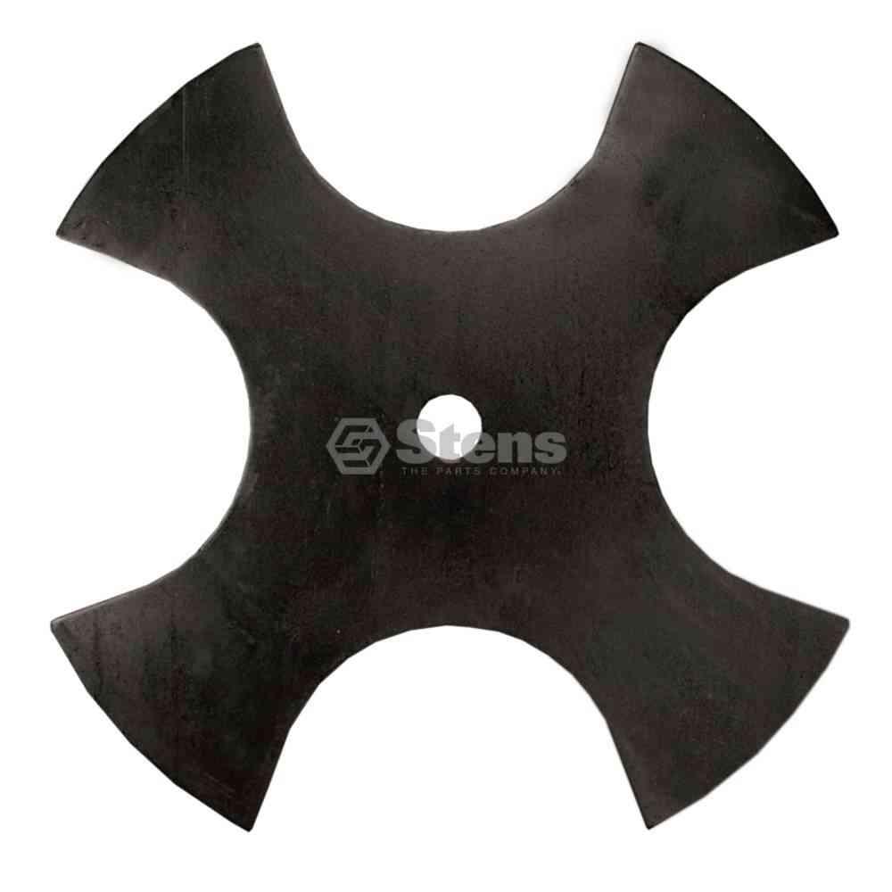 375-485 Star Edger Blade Trailmate 11250