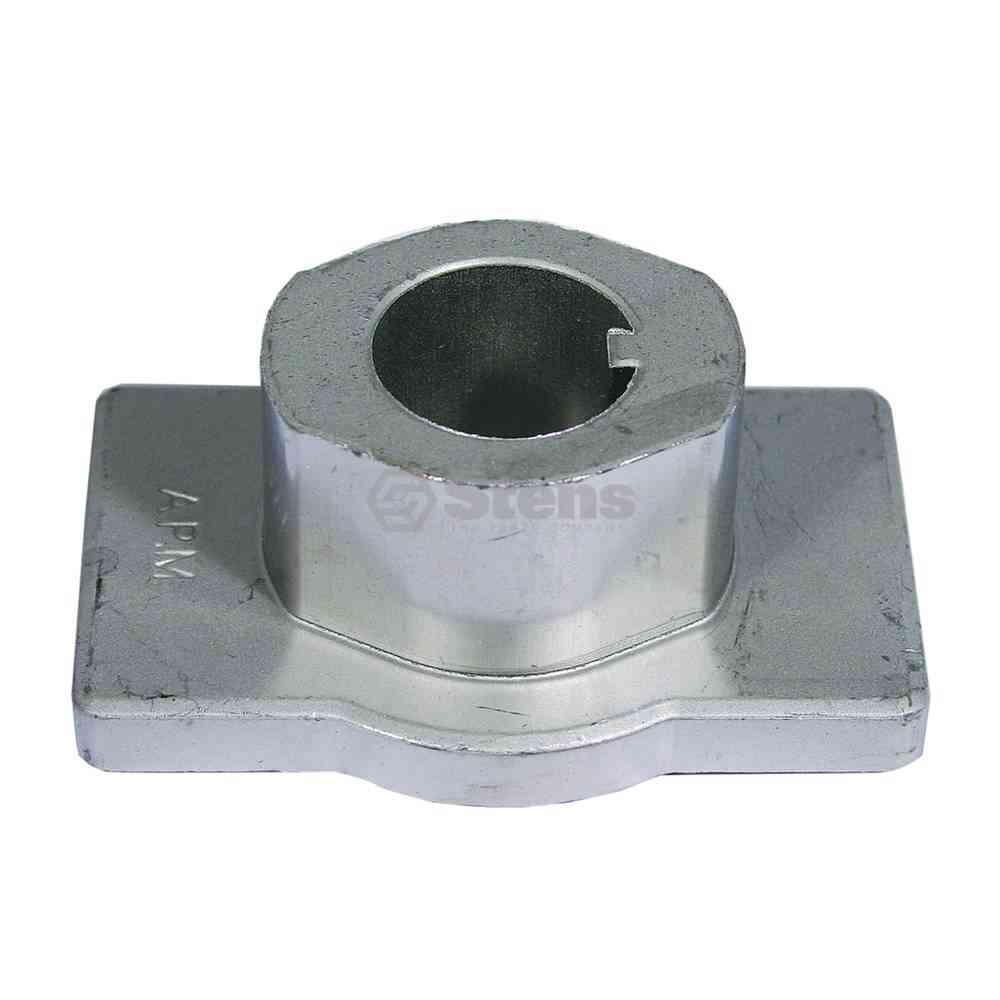 405-221 Blade Adapter