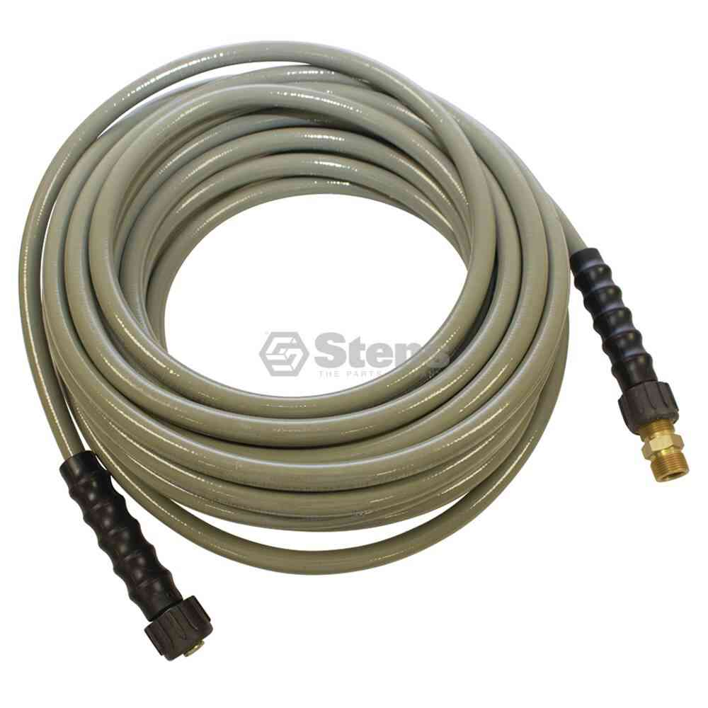758-737 Pressure Washer Hose