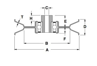 HDVidlerdiagram
