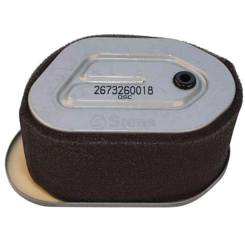 Subaru 267-35003-11 Air Filter