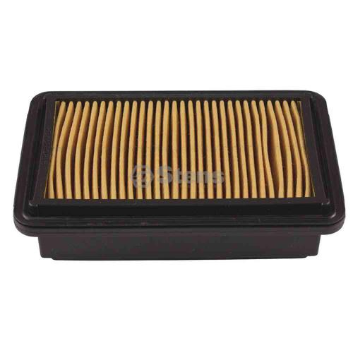 Subaru 267-32661-18 Air Filter