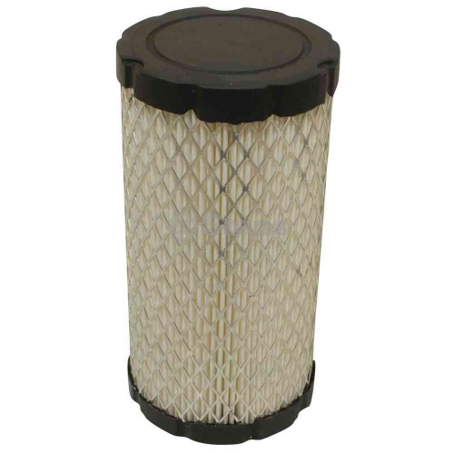 100-004 Air Filter