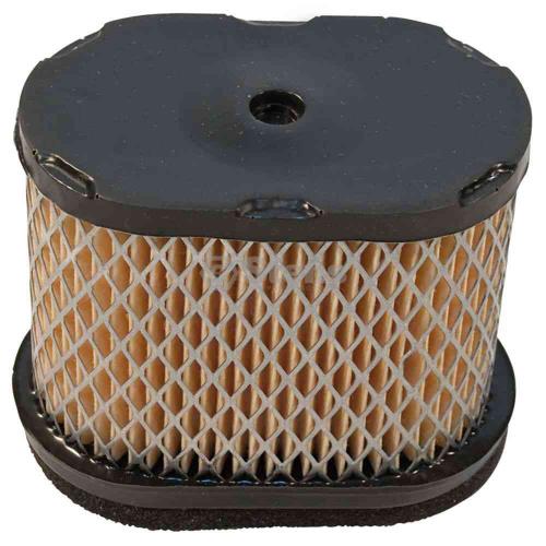 100-093 Air Filter