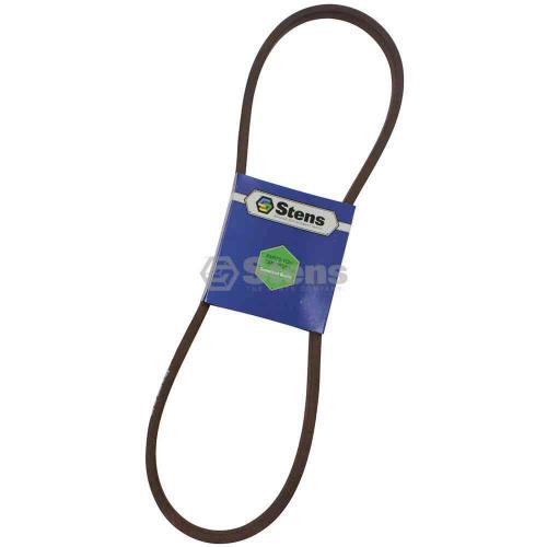 Replacement Belt MTD 954-0358