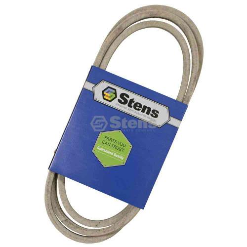 Belt AYP 532140218