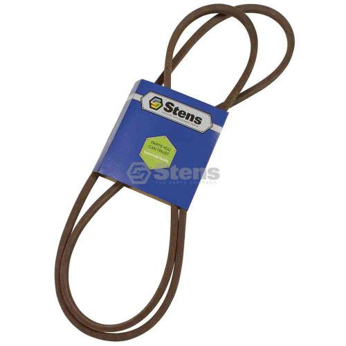 Replacement Belt MTD 954-0467A