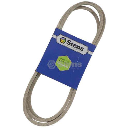 Replacement Belt AYP 405143