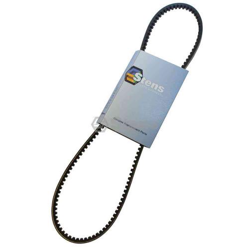 Replacement Belt Snapper 1733324SM