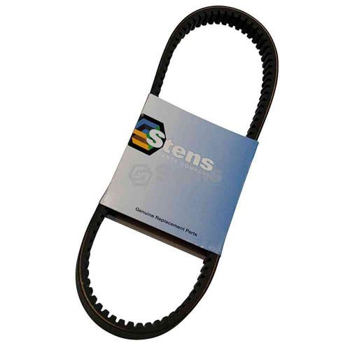 Belt Club Car 1022671-01