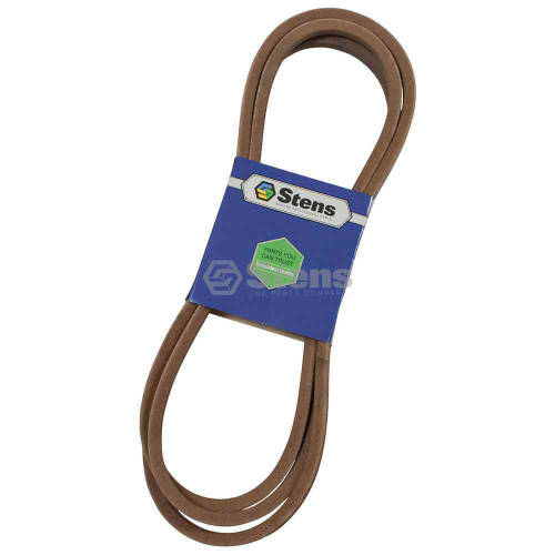 Replacement Belt MTD 954-04077