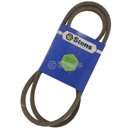 Replacement Belt MTD 954-04001A