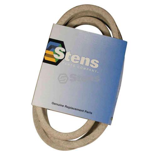 OEM Replacement Belt MTD 754-04064