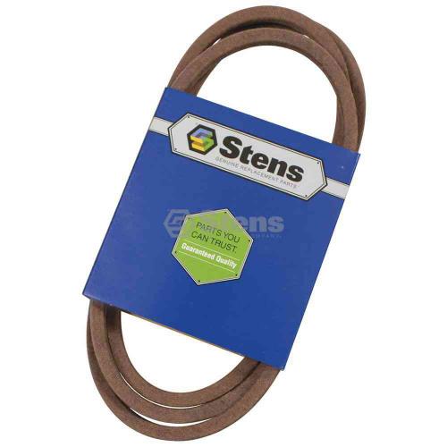 OEM Replacement Belt MTD 954-04062