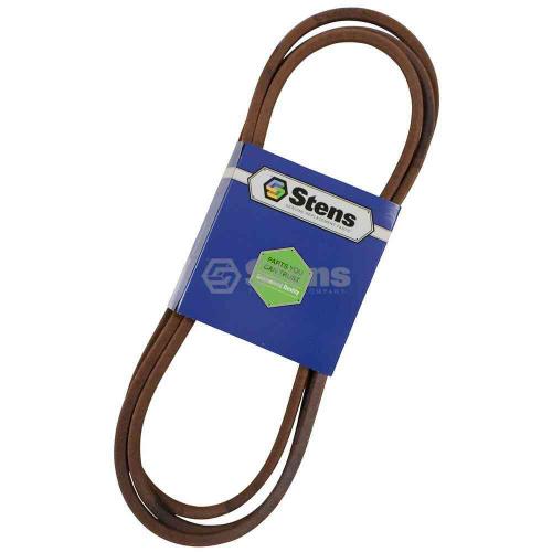 Replacement Belt MTD 954-04033A
