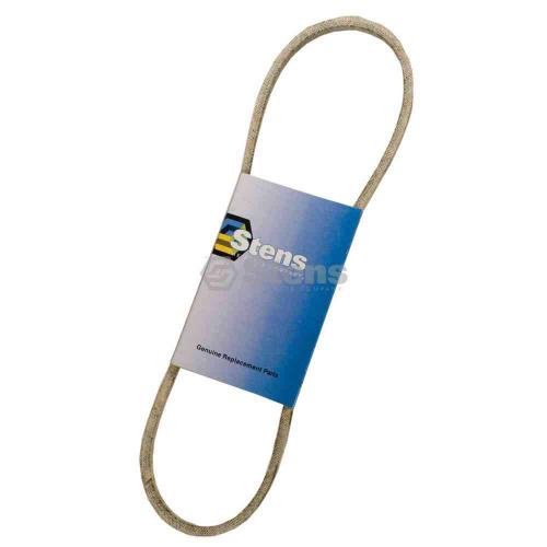 Replacement Belt MTD 954-0456