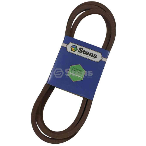 Replacement Belt MTD 954-0475