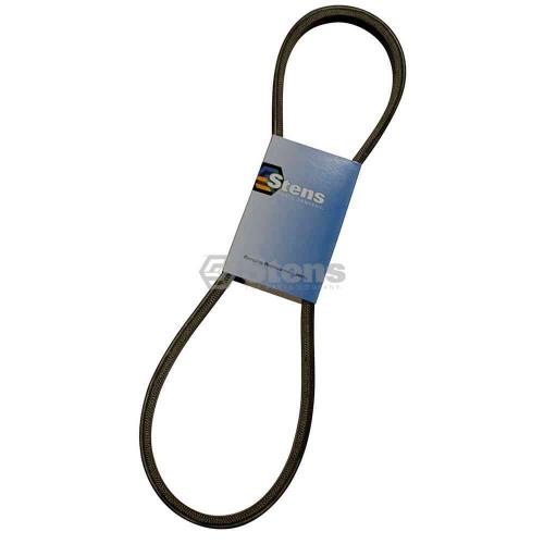 Belt AYP 408010
