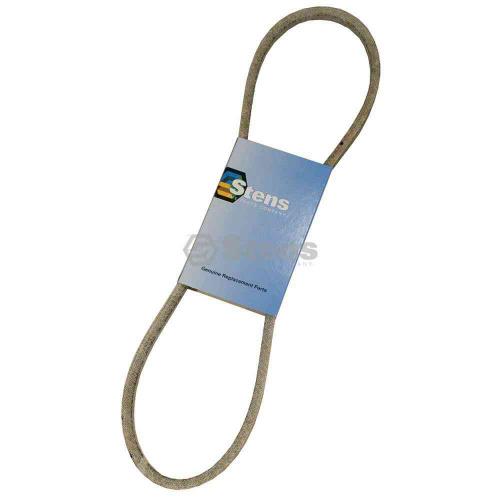 Belt MTD 954-0101A