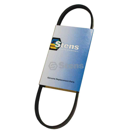 Replacement Belt Snapper 7012354YP