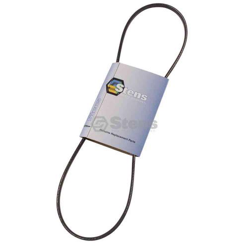 Replacement Belt MTD 754-04088