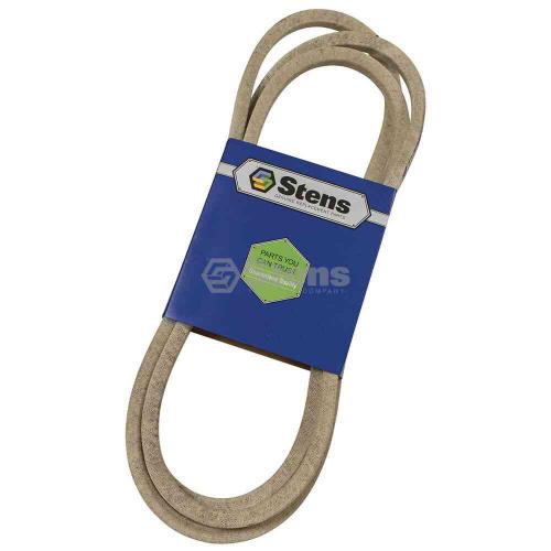 Belt Snapper Pro 5102035