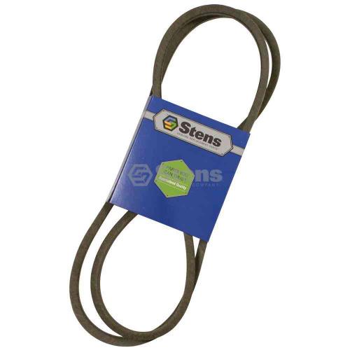 OEM Replacement Belt Cub Cadet 00050441