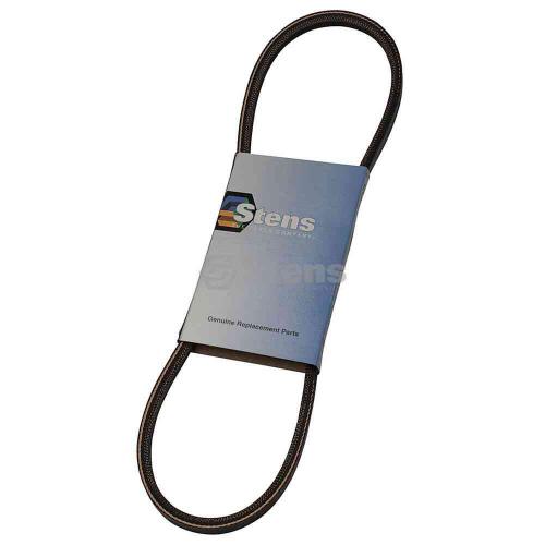 Replacement Belt MTD 954-04091