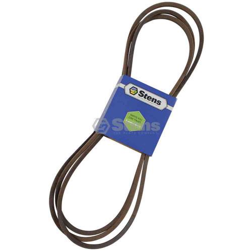 Replacement Belt Snapper 5023255SM