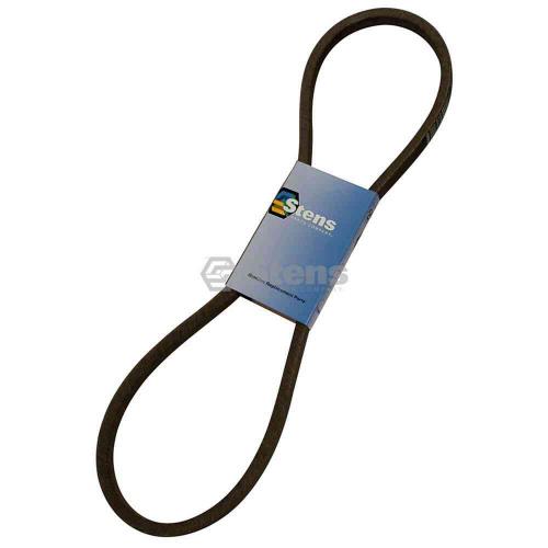 Replacement Belt MTD 954-0446
