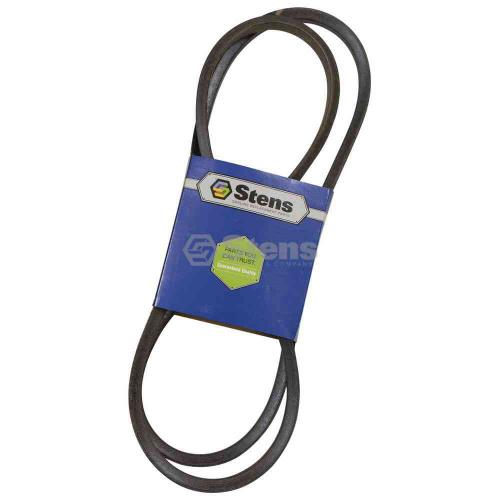 Replacement Belt MTD 954-0472