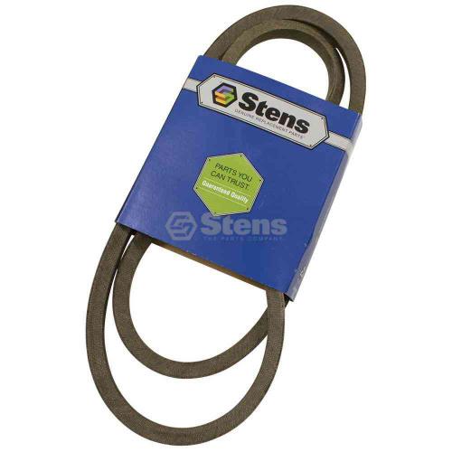 Replacement Belt MTD 954-0439