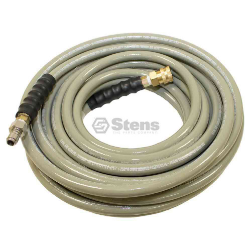 758-717 Pressure Washer Hose