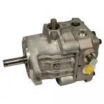 Hydro Pump Hustler 781047