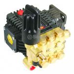 General Pump TC1506GUI