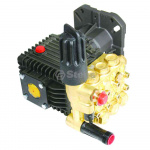 General Pump TX1508G8UI